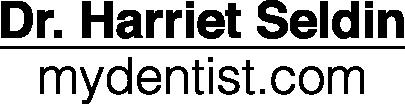 Dr. Harriet Seldin